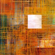 "Carles Guitart; Mixed Media, 2010, Painting ""Neptú, Amphitrita, i el Mapa del Mar"""