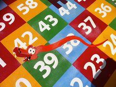 Kindergarten Play Area Designs