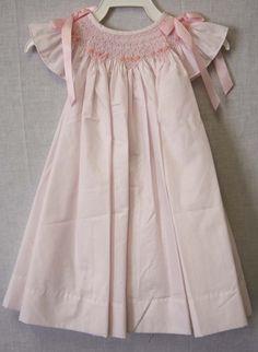 15886c2e4cfa 9 Best Easter dresses images