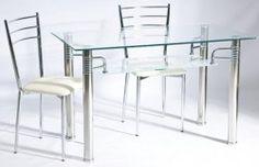 STÓŁ RENI A 70X100 Teak, Chair, Furniture, Home Decor, Decoration Home, Room Decor, Home Furnishings, Chairs, Arredamento