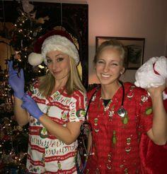 Scrub Tops Grinch Christmas Merry Grinchmas medical Scrub shirts Vet Scrubs, Medical Scrubs, Grinch Christmas, Scrub Caps, Custom Shirts, Custom Made, Christmas Sweaters, Merry, V Neck