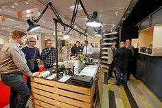 「ZOW - Furniture & Interior Design Components Trade Fair」の画像検索結果