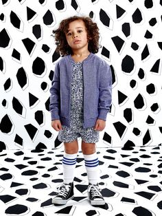 www.mainioclothing.com/en #mainioclothing #designer #kids #fashion #trend #style #clothes #organic #cotton #Finnish #design