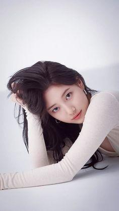 배 수지✨Bae Suzy - miss A as Vocal, Visual, Maknae Korean Beauty Girls, Pretty Korean Girls, Cute Asian Girls, Asian Beauty, Japanese Beauty, Bae Suzy, Shooting Pose, Miss A Suzy, Foto Art