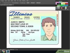 Drivers License California, Id Scanner, Identity Theft Prevention, Drivers License Pictures, White Girls Twerk, Fake Identity, Free Id, Birth Certificate Template, Id Card Template