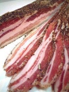 Pork Recipes, Asian Recipes, Crockpot Recipes, Cooking Recipes, Good Food, Yummy Food, Fun Cooking, Food Presentation, Tasty Dishes