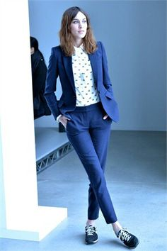 3891b8bab05 26 Best Sporty business casual for work images