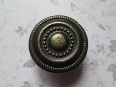 Items similar to Vintage Look Dresser Knobs Drawer Pull Handles Antique Brass Rustic / Cottage Chic Kitchen Cabinet Knob Handles Furniture Hardware on Etsy Rustic Cottage, Cottage Chic, Drawer Pulls And Knobs, Shops, Kitchen Cabinet Knobs, Master Bedroom Makeover, Dresser Knobs, Furniture Hardware, Vintage Looks
