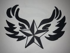 Art Drawings, Tribal Art, Drawings, Maple Leaf Tattoo, Art, Tribal Art Drawings, Lyric Art, Sharpie Art