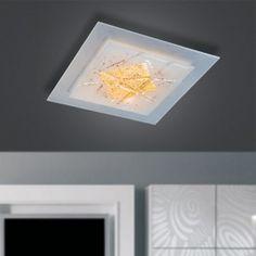 #Vetro Veneziano: #lampade e #lampadari in vetro fusione di #Murano. Scopri la nostra collezione per #arredare la tua casa con ottimi prodotti di #design