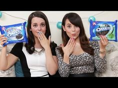 HOW TO MAKE A FROZEN PRINCESS CAKE - NERDY NUMMIES - YouTube