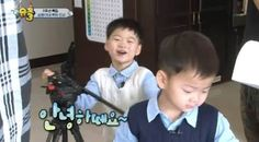 "Song Triplets Make Surprise Appearance on ""Superman Returns"" And Will Feature On Next Week's Episode"
