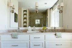 Client Spotlight: Elizabeth Newman Interior Design