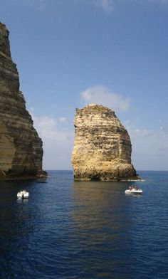 Lampedusa - Italy