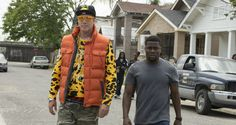 Watch this trailer, then get to the theaters. Get Hard is in theaters TODAY!   http://www.filmshire.com/items/50757-get-hard