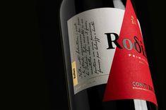 Carosello+Lab,+The+Food+Pirate+-+Rodinò+Conti+Zecca+Wine+(7)c.jpg