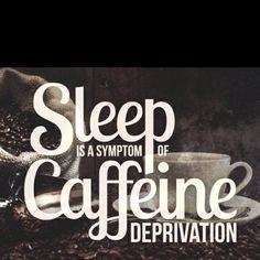 lol caffeine
