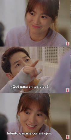 Image about funny in 💖 by valeria pinelo on We Heart It Song Hye Kyo, Song Joong Ki, Doubles Song, Hau Due Mat Troi, Kdrama, Decendants Of The Sun, Songsong Couple, Couples Cosplay, Drama School