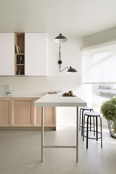 14 mejores imágenes de dica | Cocinas SoHo | Kitchen units, Kitchen ...