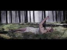 Emmelie de Forest - Only Teardrops - official video (Denmark - Eurovision 2013) - YouTube