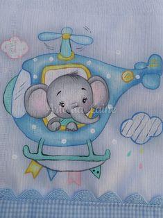 Rangoli Designs Diwali, Diwali Rangoli, Cute Elephant, Colorful Drawings, Cartoon Kids, Fabric Painting, Cute Cats, Folk Art, Safari
