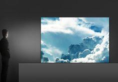Η Samsung παρουσίασε τηλεόραση 146 ιντσών, με 8K και τεχνητή νοημοσύνη AI. Εχθές η Samsung παρουσίασε με ιδιαίτερη περηφάνια τα δημιουργήματα της που περιλαμβάνονται στις φετινές της ενημερώσεις, συμπεριλαμβανομένης μιας οθόνης 146 ιντσών με 8Κ που χρησιμοποιεί τεχνητή νοημοσύνη AI που φέρει την ονομασία The Wall