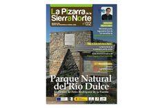 LA PIZARRA DE LA SIERRA NORTE ©www.aunioncreatividad.com