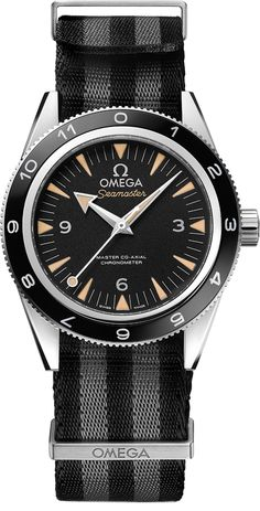 233.32.41.21.01.001 NEW OMEGA SEAMASTER 300 CO-AXIAL 41MM JAMES BOND SPECTRE LIMITED EDITION 2015 MENS WATCH Usually ships within 3 months - Click to view AVAILABLE Luxury Watch Sales - FREE Overnight Shipping - No Sales Tax (Outside California) - With Manufacturer Serial Numbers - JAMES BOND SPECTRE LIMITED EDITION, Numbered XXXX/7007 Ever Made - Black Dial - Black Ceramic Bezel - 60 Hour Power Reserve - Anti-Magnetism Feature - Self Winding Automatic Co-Axial Escapement M...