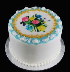 space cakes backen