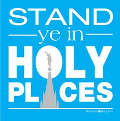 stand-ye-in-holy-places-blu.jpg