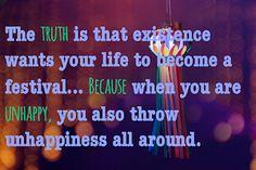 Diwali Images With Quotes, Diwali Quotes In Hindi, Diwali Wishes In Hindi, Quotes Images, Wishes For Teacher, Wishes For You, Happy Diwali Quotes Wishes, Diwali Status, Shubh Diwali