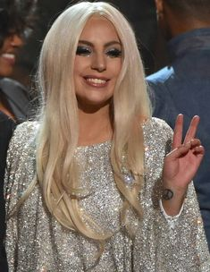 Lady Gaga Joanne, Lady Gaga Pictures, A Star Is Born, My Idol, Amazing, Beautiful People, At Least, Hollywood, Celebs