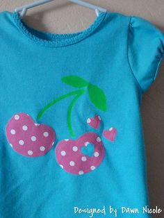eada67e5c3 Tees10 T Shirt Painting, Stencil Painting, Fabric Painting, Types Of T  Shirts,