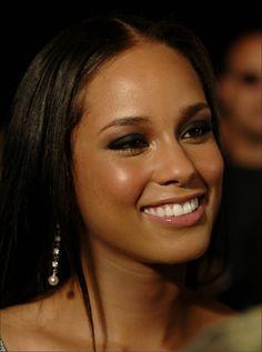 Alicia Keys                                                                                                                                                      Más