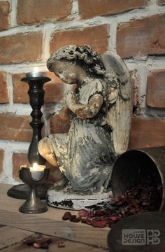 DSC_0004 kopia Candle Holders, Candles, Studio, House, Porta Velas, Candy, Studios, Haus, Candle Sticks