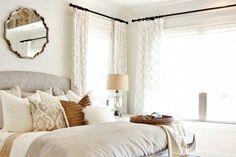 amazing neutral bedroom design