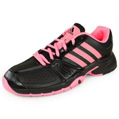 low priced 52a2e 1c046 The Adidas Women s Bercuda 2.0 Tennis Shoes offer great all-around  performance in a comfortable