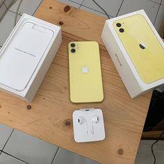 Apple Iphone, Iphone 6, Best Iphone, Ipad Pro, Free Iphone Giveaway, Smartphone, Usb, Kawaii Room, Smart Tv