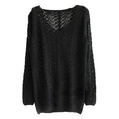 Cheap pullover sweater, Buy Quality womens pullover sweater directly from China women pullover Suppliers: Gender:WomenClothing Length:RegularTechnics:Computer KnittedCollar:V-NeckSleeve Length:FullProduct DescriptionColor: Bei