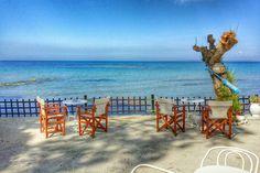 Zakynthos Island Images