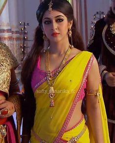 Beautiful Girl Indian, Most Beautiful Indian Actress, Beautiful Girl Image, Beautiful Saree, Beautiful Ladies, Beautiful Bollywood Actress, Beautiful Actresses, Beautiful Heroine, Indian Bollywood