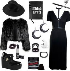Outfit inspiration... Get it all from our webstore  #outfitinspiration…