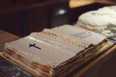 Dégustation des gâteaux  #mariage #wedding #romantique  #Weddingplanner#paris #gâteaux #gateaubible #delaolivapolyne #pensee-event.com