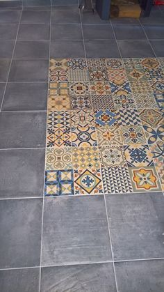 Terrazzo, Pose Parquet, Tile Floor, Flooring, Texture, Contemporary, Rugs, Home Decor, Granite