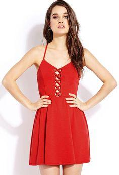 Nice Floral Dresses #semi ??... Check more at http://24shop.gq/fashion/floral-dresses-semi/
