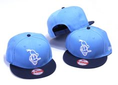 Disney Snapback Hat (4) , cheap wholesale  $5.9 - www.hatsmalls.com