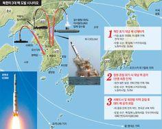 """[동아일보] 《 북한 외무성 관계자가 6∼8차 핵실험 가능성을 공개적으로 경고했다. 이용필 북한 외무성 미국연구소 국장은 16일(현지 시간) 미국 NBC방송과의 인터뷰에서 """"우리는 6차, 7차, 8차 핵실험을 할 수 있으며 유엔, 미국의 제재도 핵 개발을 막을 수 없다""""고 말했다. 태영호 전 주영국 북한대사관 공사가 탈북 후 """"내년 말까지 6, 7차 핵실험"""