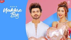 Nakhre Tere Lyrics By Nikk Is Latest Punjabi Song With Music Given By Rox-A. Nakhre Tere Song Lyrics Are Written By Nikk And Video Is Released By Bang Music. Om Shanti Om, Upcoming Artists, All Songs, Music Lyrics, News Songs, New Music, What I Wore, Fun Facts