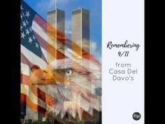 Remembering 9/11 - fifteenth anniversary