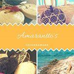 Para toda ocasión bolsos artesanales ven y pregunta por el tuyo #bolsos #artesanos #hechoamano #craft #moda #tiendaonline #bags Instagram, Hand Made, Totes